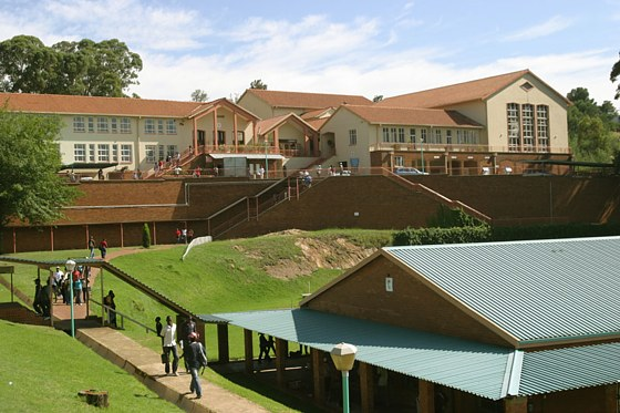 central-johannesburg-college-campus